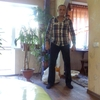Николай, 47, г.Кривой Рог