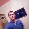 Сергей Шкалов, 24, г.Светлогорск
