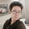 Ангелина, 49, г.Усинск