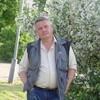 Сергей Смычков, 42, г.Витебск