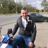 Николай, 41, г.Витебск