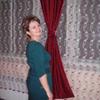 Ирина, 52, г.Лисаковск