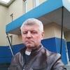 Сергей, 50, г.Сергиев Посад
