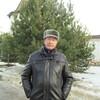 Сергей, 51, г.Юрьев-Польский