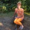 Людмила, 54, г.Тамбов