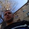 Дима, 29, г.Уральск