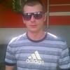 Юра, 24, г.Глухов
