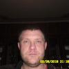 Игорь, 33, г.Вольнянск
