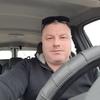 Александр, 39, г.Коломна