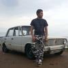 Денис, 25, г.Вытегра