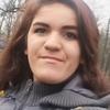 Алина, 20, г.Нежин