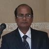 Kamol, 35, г.Дакка