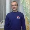 Виталий, 31, г.Варшава