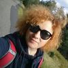 Vikki^^, 23, г.Луцк