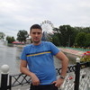Андрей, 36, г.Пенза