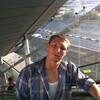 Andrey, 26, г.Тель-Авив