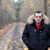 Виктор, 39, г.Ростов-на-Дону