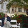 alex, 54, г.Göppingen