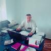 Дамир, 50, г.Бухара