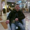 виталя, 38, г.Saint-Nazaire