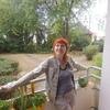 Irina, 50, г.Людвигсбург