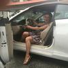 Aliona, 40, г.Майами