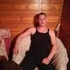 Анатолий, 35, г.Ленск