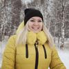 Наталья, 18, г.Чудово
