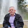 Иван, 56, г.Новополоцк