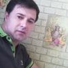 Игорь, 41, г.Новочеркасск
