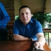 Тарас, 32, г.Львов