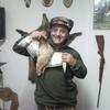 Илья Кодониди, 54, г.Athen