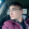stenli, 32, г.Волоколамск