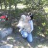Анастасия, 29, г.Усть-Каменогорск