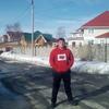 Альберт, 22, г.Южно-Сахалинск