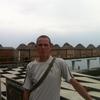 Михаил, 47, г.Красный Луч