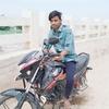 Umesh Thakor, 21, г.Брисбен