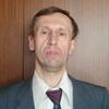 Алексей, 47, г.Луга