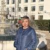 Оксана, 45, г.Киренск