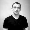 Михаил, 30, г.Новочебоксарск