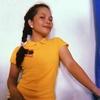 Shiela, 19, г.Манила