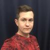 Алексей, 30, г.Новочеркасск