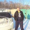 Алексей, 43, г.Белогорск