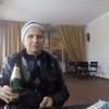 Юрій, 27, г.Ужгород