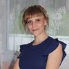 Анюта, 40, г.Кушва