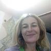 Tatjana, 53, г.Белград