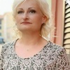 Mariya, 20, г.Рим
