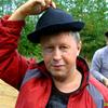 Cергей, 52, г.Пермь
