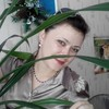 Алла Мовчан, 36, г.Новая Одесса