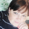Кристина, 24, г.Бийск